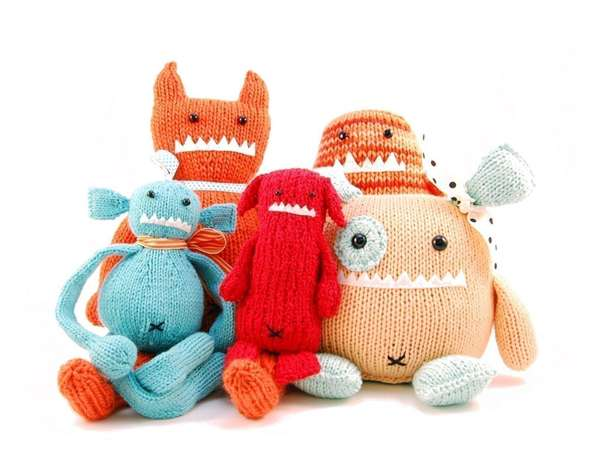 danger-crafts-knitting-patterns