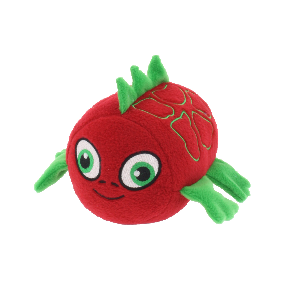 keb-cuddly-monster-plush-toy