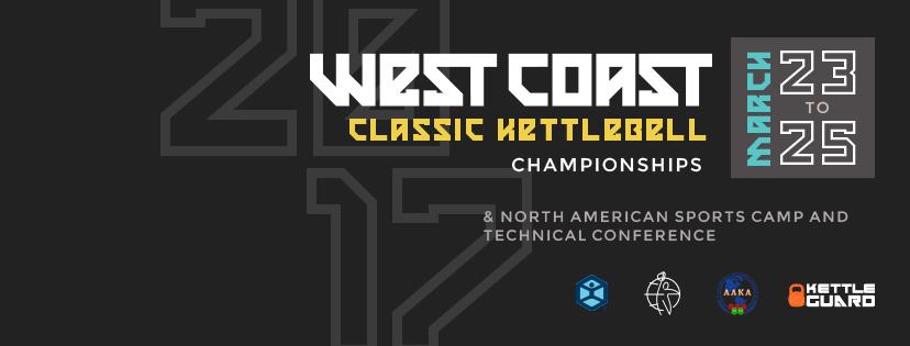 westcoast_facebook